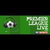 Logo de l'émission Premier League Live