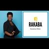 Logo de l'émission Rakaba