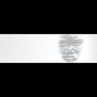 Logo of show Documentary On Newstalk