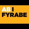 Logo de l'émission ab i Fyrabe