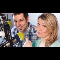 Logo de l'émission Herr Fremy und Susan
