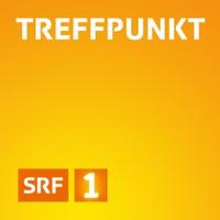 Logo de l'émission Treffpunkt
