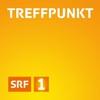 Logo of show Treffpunkt