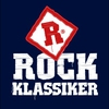Logo de l'émission Morronrock