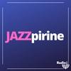 Logo of show Jazzpirine