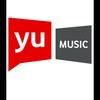 Logo of show yu, no te pierdas nada