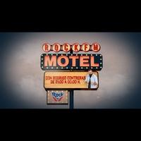 Logo of show RockFM Motel