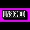 Logo de l'émission Unsigned