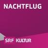 Logo of show Nachtflug