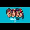 Logo de l'émission Deejay Time