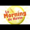 Logo of show Le Morning de Kévin