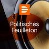 Logo of show Politisches Feuilleton
