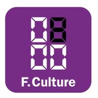 Logo de l'émission Le journal de 8H00