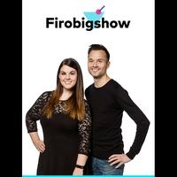 Logo of show Firobigshow