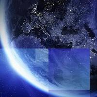 Logo de l'émission GR1