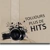 Logo de l'émission RMB Midi - Toujours plus de Hits !