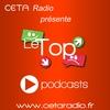 Logo of show Le Top