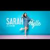 Logo of show Sarah Mylle