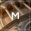 Logo de l'émission Le meraviglie