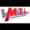 Logo of show L'Expresso