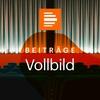 Logo de l'émission Vollbild