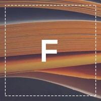 Logo of show Fahrenheit