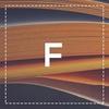 Logo de l'émission Fahrenheit