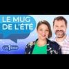 Logo of show Le Mug de l'Eté