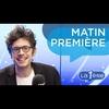 Logo of show Matin Première