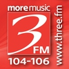 Logo of show More Music Weekends