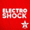 Logo of show Electroshock