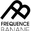 Logo of show La Comète à la Banane