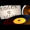 Logo de l'émission Toiles et Sillon
