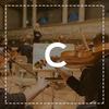 Logo de l'émission Radio3 Suite - Il Cartellone