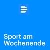 Logo de l'émission Sport am Samstag