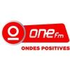 Logo of show Bon week-end sur One FM