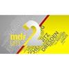 Logo de l'émission MDR um 2