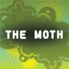 Logo of show The Moth Radio Hour