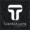 Logo de l'émission Transitions