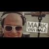 Logo de l'émission Mark van Dale
