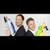 Logo de l'émission Die Stefan Meixner Show