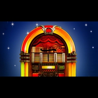 Logo of show 6 Music's Jukebox