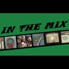 Logo de l'émission In The Mix