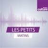 Logo de l'émission Les petits matins
