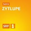 Logo of show Zytlupe