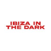 Logo de l'émission Ibiza in The Dark