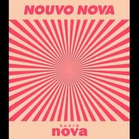Logo de l'émission Nouvo Nova