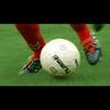 Logo de l'émission Sport aktuell