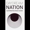Logo de l'émission DAYDREAM NATION MUSIQUE