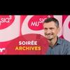 Logo of show Soirée archives